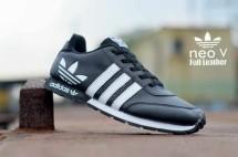 Enter Shoes