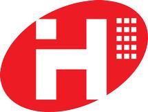 hadyshop