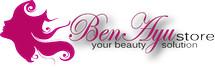 BenAyu Store
