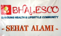bhalesco