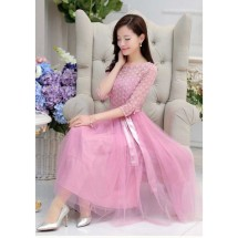 Korean fashion import