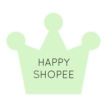 Happy Shopee