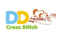Dee Dee Cross Stitch