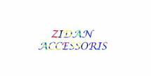Zidan Accessoris