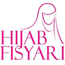 Hijab Fisyari