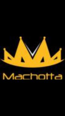 Machotta