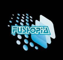 Online Fushopia