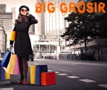 BIG-GROSIR