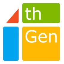4th Gen
