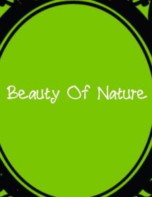 beautyofnature