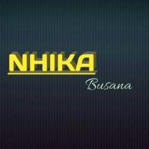 NHIKA Busana