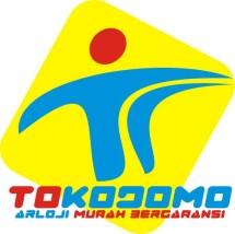 tokodomo
