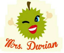 Mrs Durian