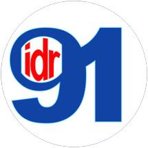 IDR91