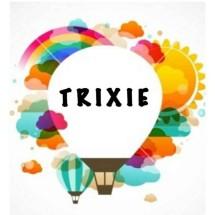 trixie warehouse