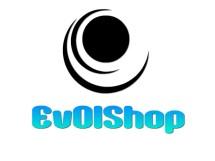 EvOlShop