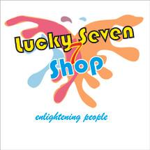 luckyseven7 shop
