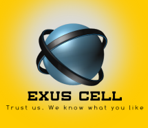 EXUS CELL