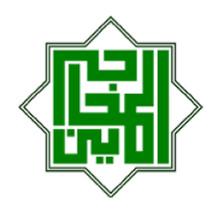 Al Muhajirin 40