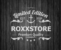ROXXSTORE