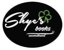 shye's book
