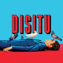 DISITU Official