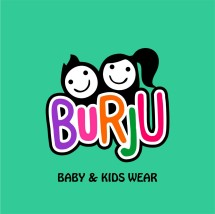 BURJU-Baby & Kids Outlet