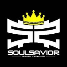 soulsaviour
