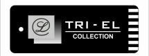Tri-eL Collection