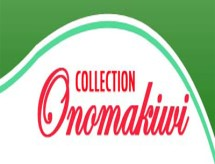 ONOMAKIWI COLLECTION