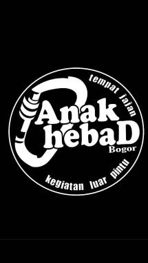 AnakhebaD