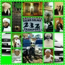 Wadya Ismail Multishop