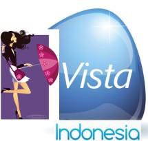 VISTA INDONESIA