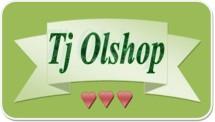 Tresno Joyoo Olshop