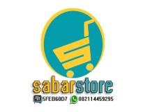 Sabar Store