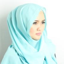 Supplier Hijab ID