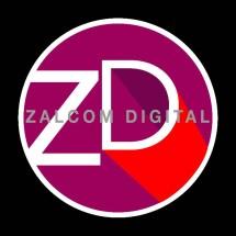 Zalcom Digital