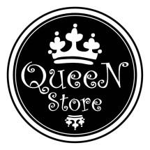 queenstore depok