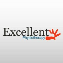 Klinik Excellent Physio