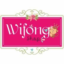 Wifong Shopee