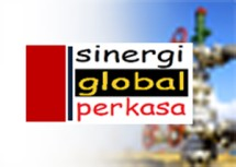 Sinergi Global Perkasa