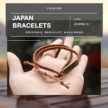 Japan Bracelet