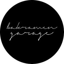 bakramen's Garage