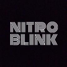 Nitroblink Vapeshop