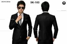 Belanja Fashion 12