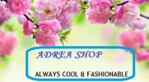 ADREA SHOP