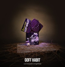 GOFF HABIT