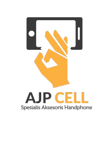 AJP Cell
