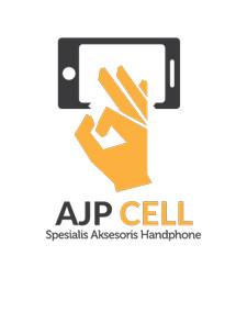 AJP Cell