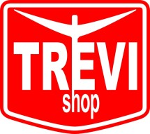 Trevi Shop